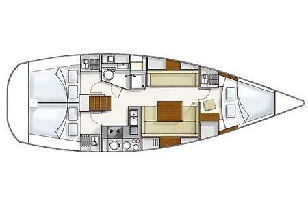 07-yacht_charter_croatia_sailing_hanse_370_layout