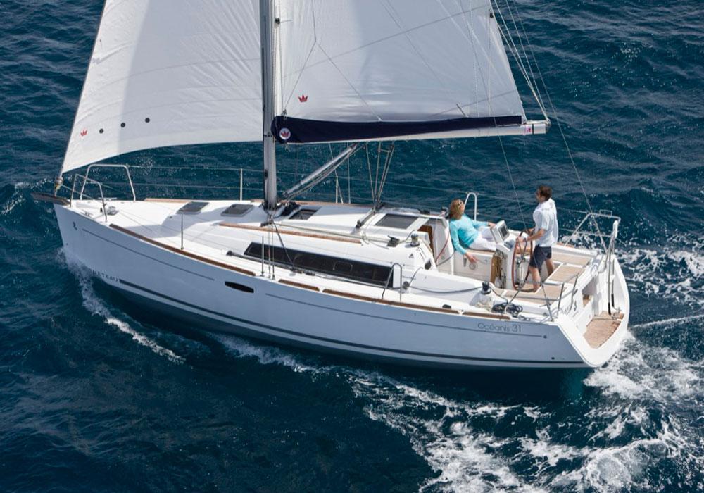 oceanicclipper423.1