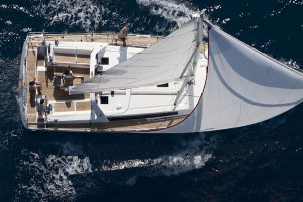 oceanis45.1