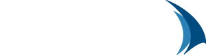 Blue Dream Charter
