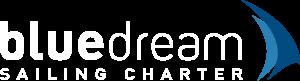Blue Dream Charter
